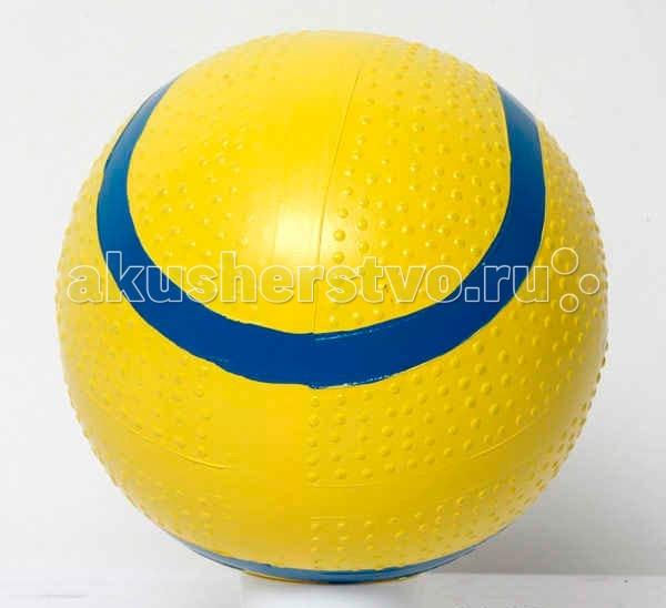 Мячики и прыгуны Русский стиль Мяч Спорт 15 см