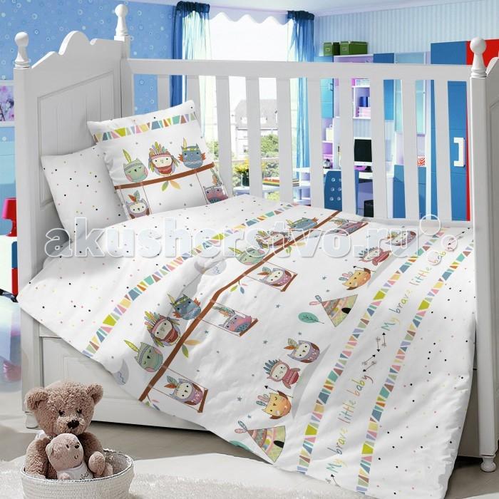 Постельное белье Dream Time BLK-46-SP-352-1/2C (3 предмета), Постельное белье - артикул:569136