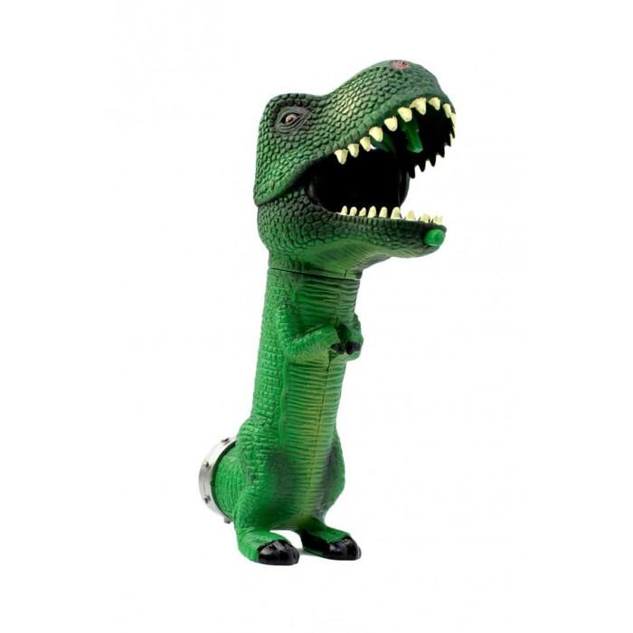 Ролевые игры Bradex Перископ детский Динозавр ролевые игры eastcolight набор шпиона перископ