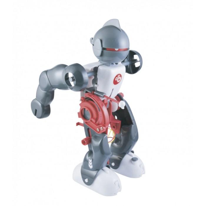 Конструкторы Bradex игрушка Робот-акробат