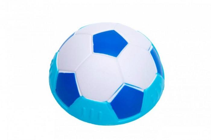 Спортивный инвентарь Bradex Диск для футбола Чемпионат диск