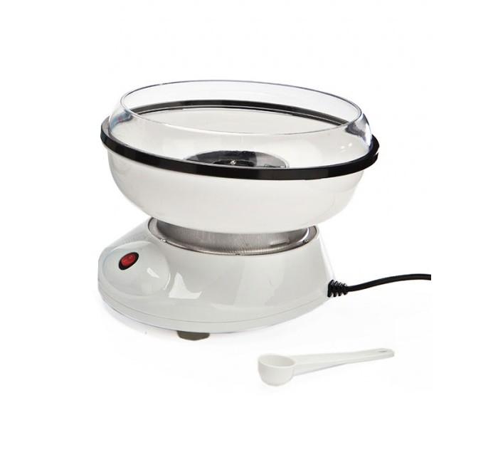 Выпечка и приготовление Bradex Аппарат для приготовления сахарной ваты Сладкоежка