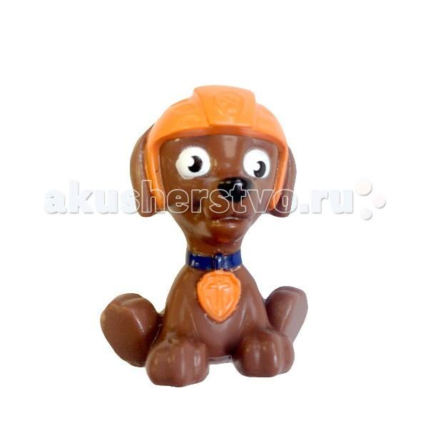 Игровые фигурки Щенячий патруль (Paw Patrol) Минифигурка щенка как щенка кане корса в москве