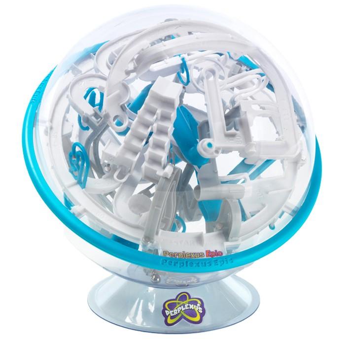 Spin Master Головоломка Perplexus Epic 125 барьеров