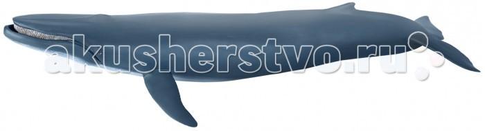 Купить Игровые фигурки, Papo Игровая фигурка Синий кит