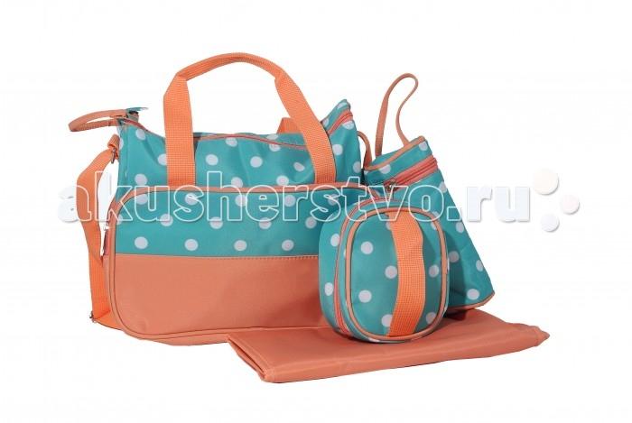 Сумки для мамы Bellavista Сумка молодой мамы 2408 ай ши  oiwas  моды случайные сумка сумка