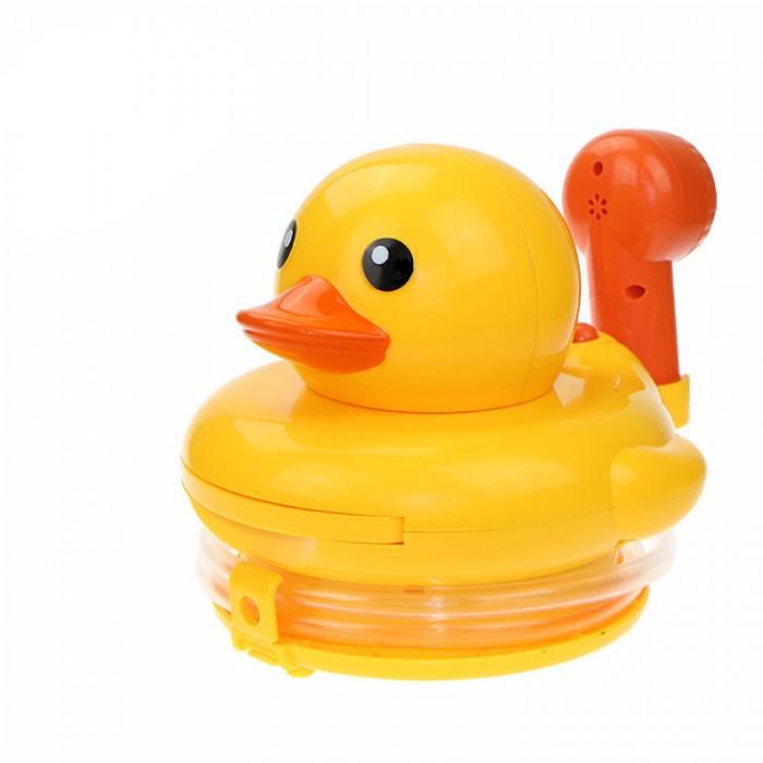 Игрушки для ванны Pic`n Mix Утенок Тимми, Игрушки для ванны - артикул:577996