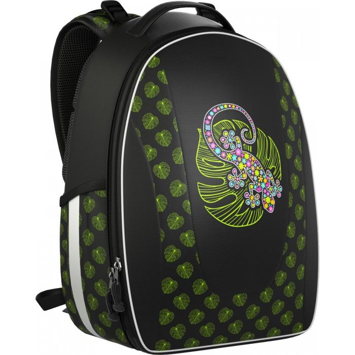 Купить Школьные рюкзаки, Erich Krause Рюкзак с эргономичной спинкой Multi Pack Doodling