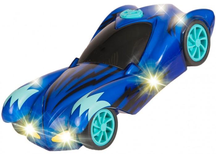 Купить Машины, Герои в масках (PJ Masks) Светящаяся машинка Кэтмобиль
