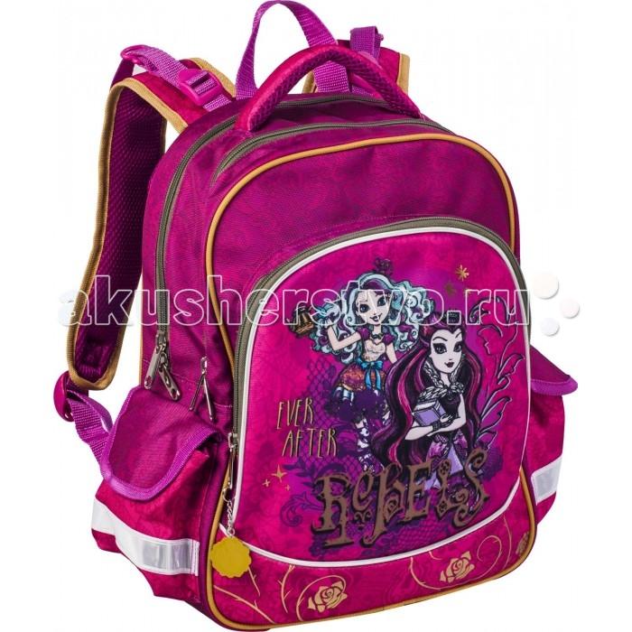 Школьные рюкзаки Ever After High Рюкзак школьный 39182, Школьные рюкзаки - артикул:579891