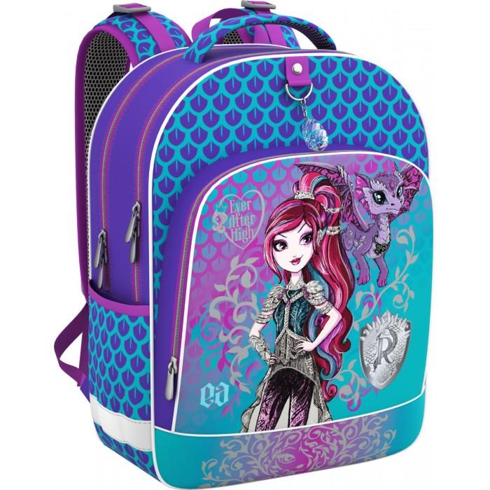 Купить Школьные рюкзаки, Ever After High Рюкзак школьный Dragon Game