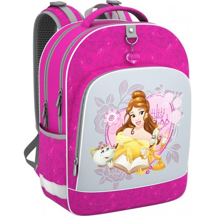 Disney Princess Рюкзак школьный Большая мечта