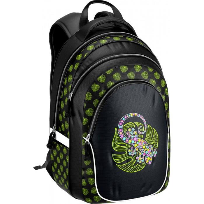 Купить Школьные рюкзаки, Erich Krause Рюкзак школьный Doodling