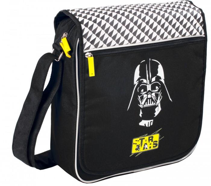 Star Wars Сумка школьная Darth Vader