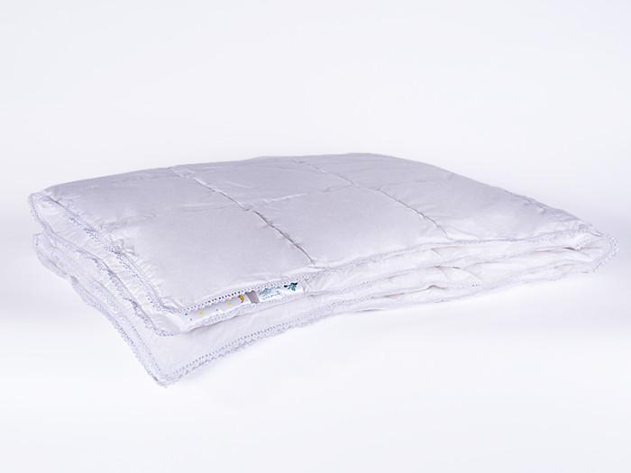 Одеяло Natures Пуховое облако 100х150