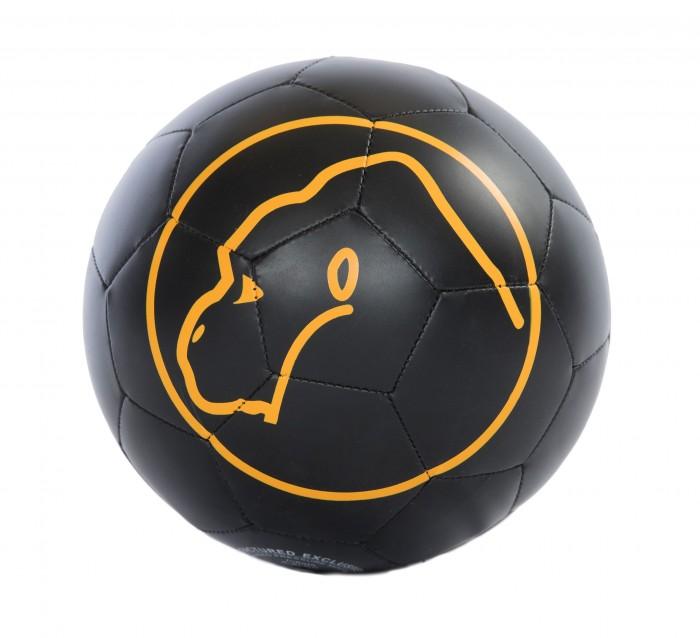 Gorilla Training Мяч для фристайла с датчиками прикосновений от Gorilla Training
