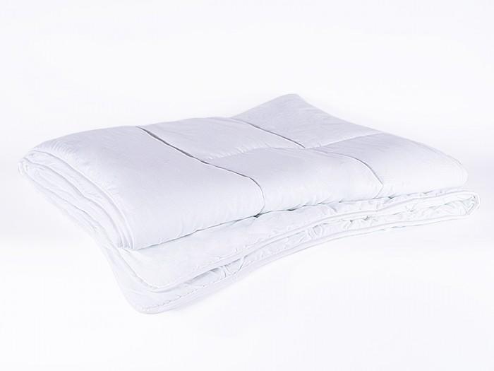 Одеяла Natures Стебель бамбука 140х205 одеяла пиллоу одеяло халлофайбер эко очень теплое 140х205 см