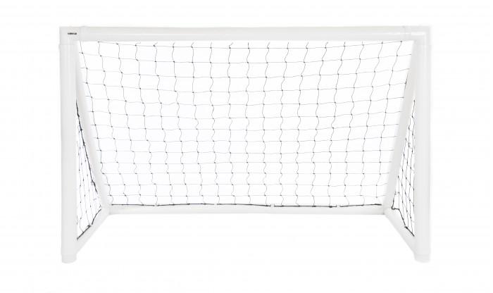 Спортивный инвентарь Gorilla Training Надувные ворота для футбола/гандбола, Спортивный инвентарь - артикул:581761