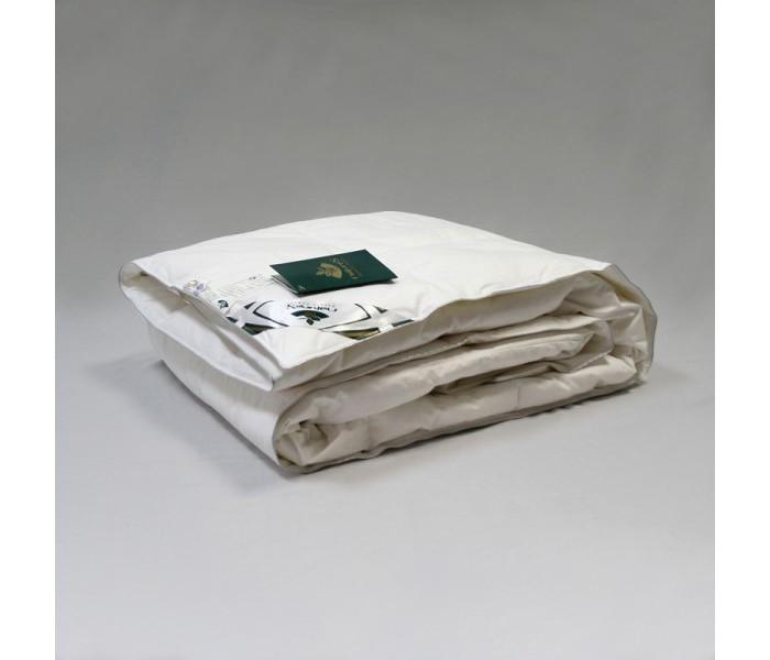 Одеяло Natures Серебрянная мечта 140х205