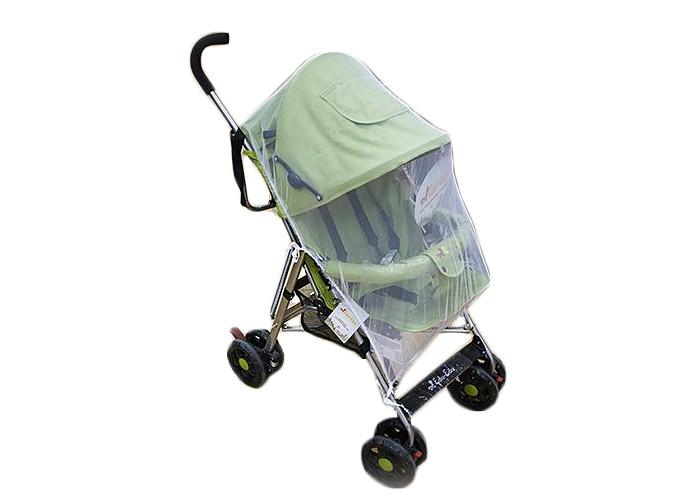 Москитные сетки Карапуз для прогулочной коляски и коляски-трости москитные сетки chicco универсальная для люльки