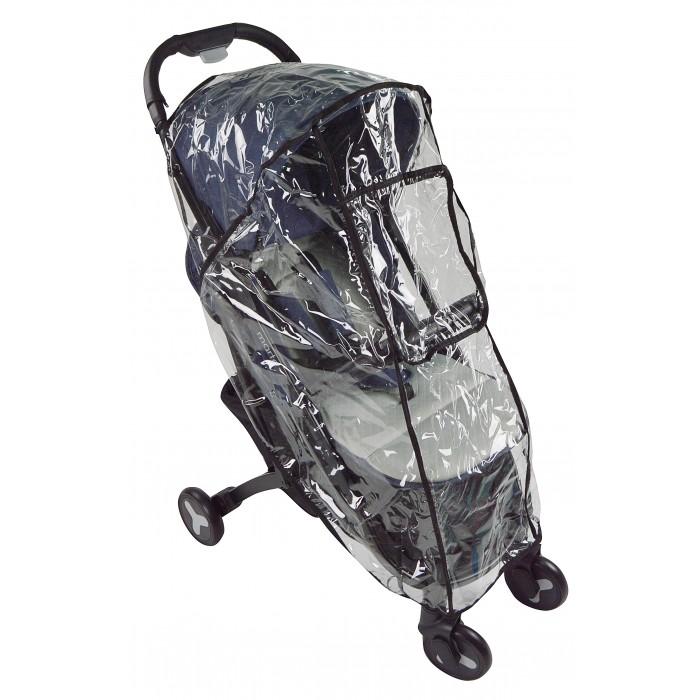 дождевики на коляску trottola для прогулочной коляски travel Дождевики на коляску Forest для прогулочной коляски