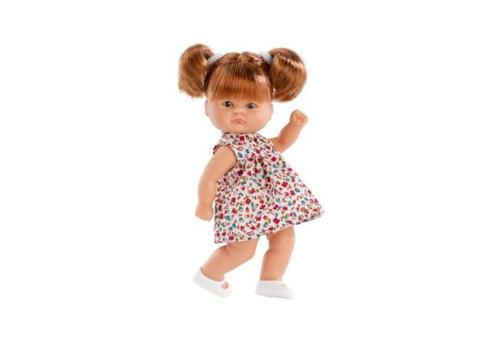 Куклы и одежда для кукол ASI Кукла пупсик 20 см 114210 куклы и одежда для кукол asi пупсик 20 см 112310