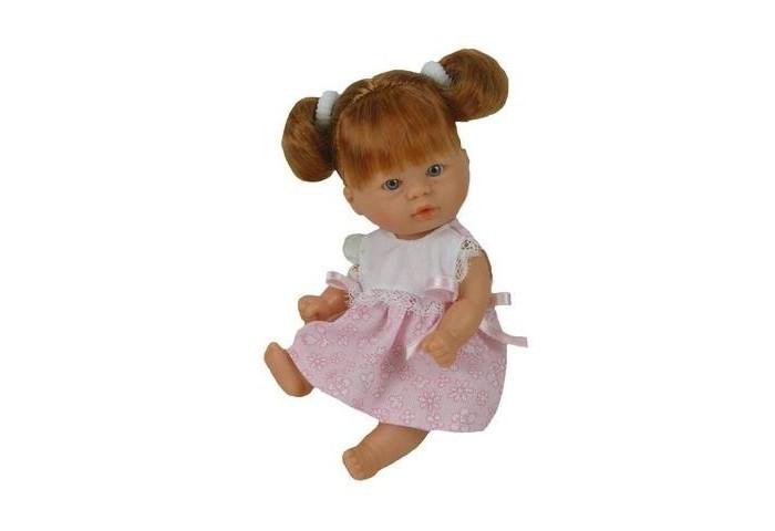 Куклы и одежда для кукол ASI Кукла пупсик 20 см 114430 куклы и одежда для кукол asi пупсик 20 см 112310