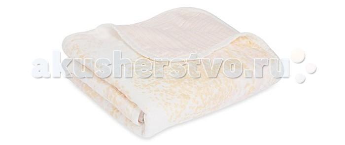 Одеяло Aden&Anais из бамбука 9320