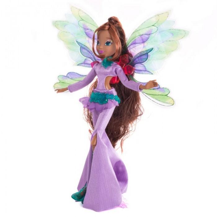 Купить Куклы и одежда для кукол, Феи Винкс (Winx Club) Кукла Club Онирикс Лейла