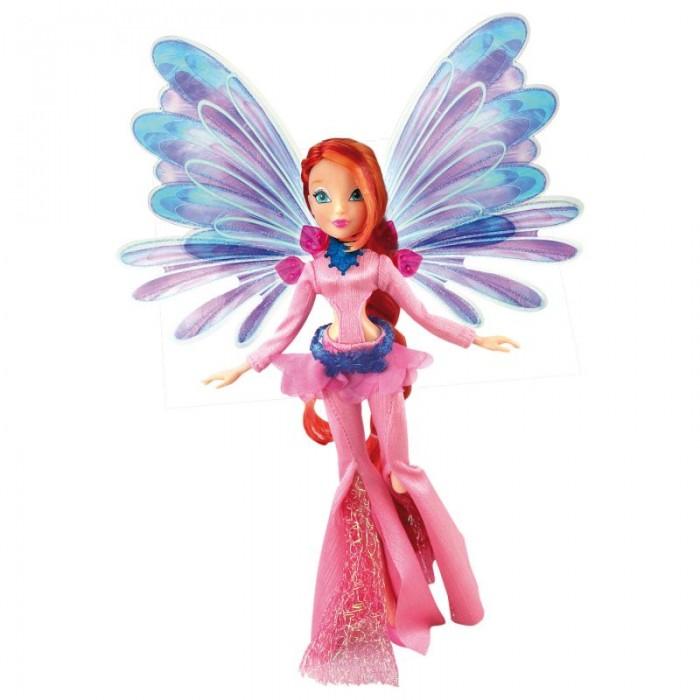 Купить Куклы и одежда для кукол, Феи Винкс (Winx Club) Кукла Club Онирикс Блум