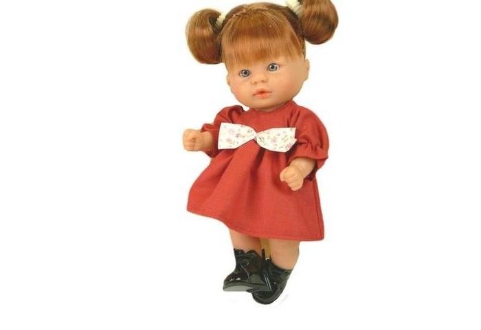 Куклы и одежда для кукол ASI Кукла пупсик 20 см 114410 куклы и одежда для кукол asi пупсик 20 см 112310