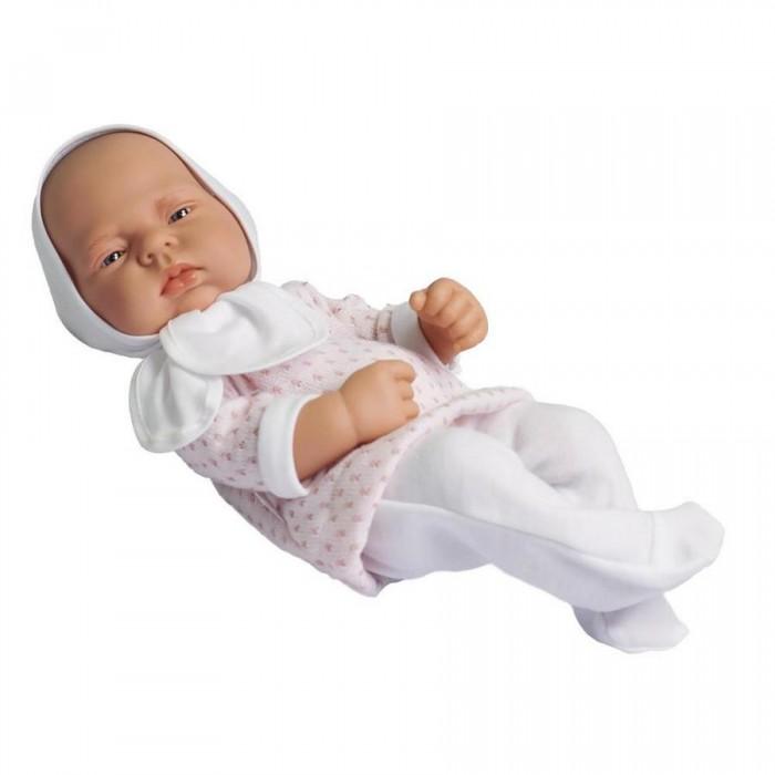 ASI Кукла Лукас 42 см 324460