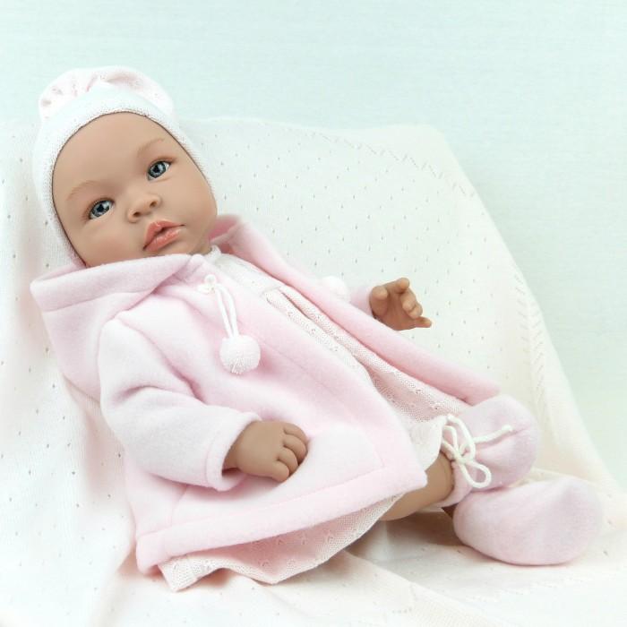 ASI Кукла Лео 46 см 181620
