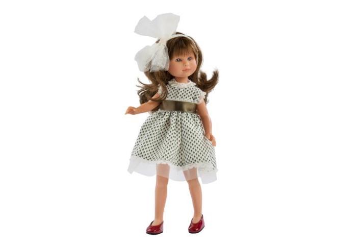 ASI Кукла Селия 30 см 164090