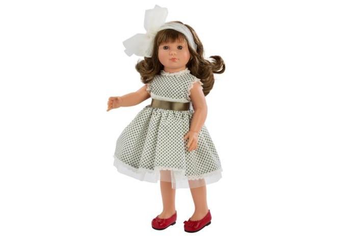 ASI Кукла Нелли 40 см 254090