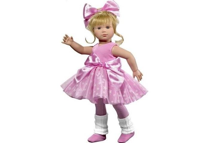 ASI Кукла  Нелли 40 см 259991