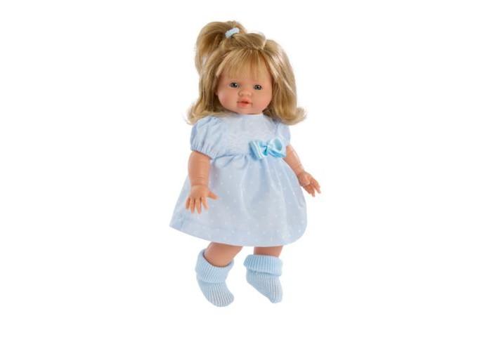 Купить Куклы и одежда для кукол, ASI Кукла Эмма 36 см 434220