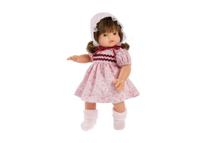 Купить Куклы и одежда для кукол, ASI Кукла Эмма 36 см 434230