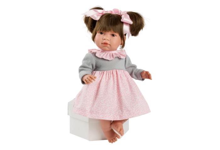 ASI Кукла Нора 46 см 354360