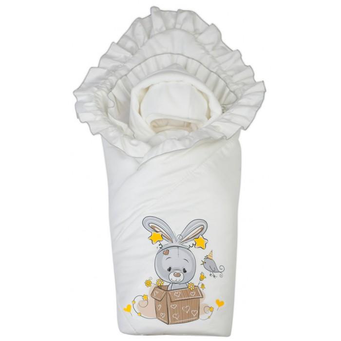 Купить Babyglory Комплект на выписку День рождения зима (4 предмета) в интернет магазине. Цены, фото, описания, характеристики, отзывы, обзоры