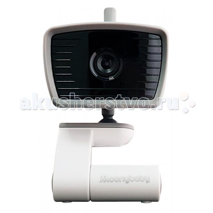 Moonybaby Дополнительная камера для видеоняни от Moonybaby