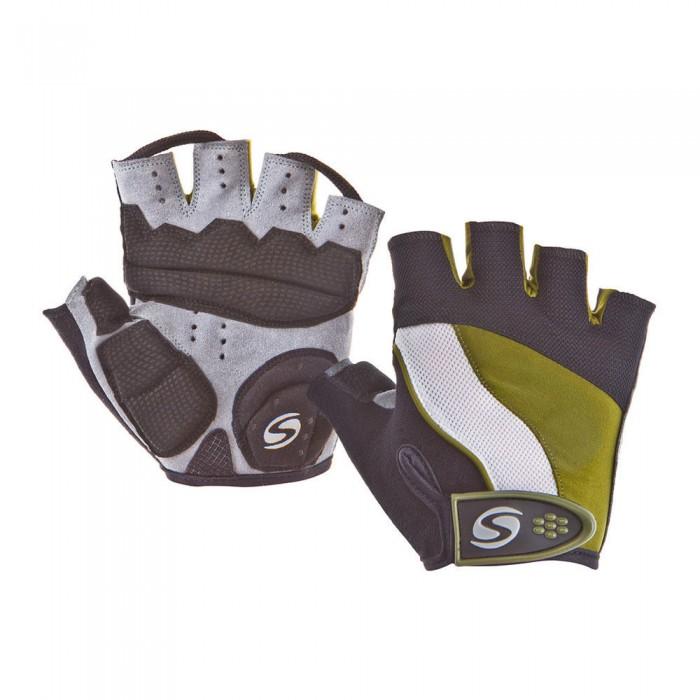 Купить Stels Велоперчатки SCG 46-0078 в интернет магазине. Цены, фото, описания, характеристики, отзывы, обзоры