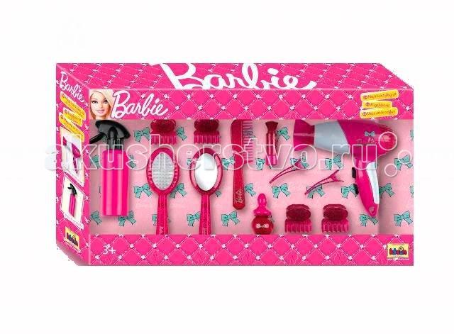 Klein Набор стилиста Barbie большой
