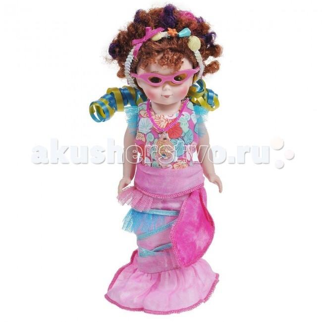 Картинка для Madame Alexander Кукла Фэнси Нэнси - русалочка 20 см