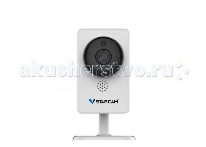 Видеоняни Vstarcam Корпусная камера C8892WIP Видеоняня WiFi, Видеоняни - артикул:596724