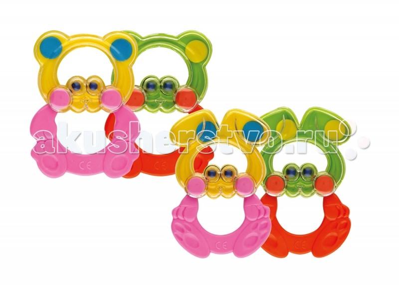 Курносики Игрушка-зверушка курносики игрушка зверушка