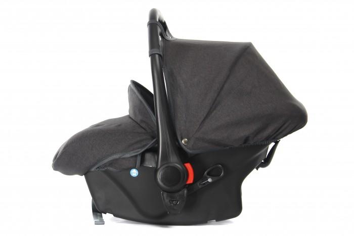 Купить Автокресло Everflo Bliss/Soft в интернет магазине. Цены, фото, описания, характеристики, отзывы, обзоры