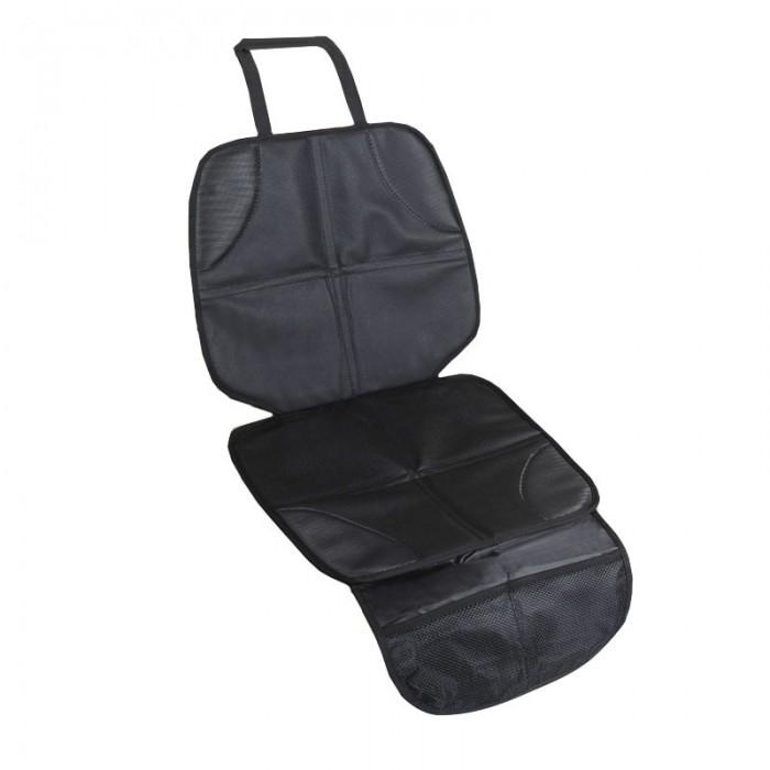 Аксессуары для автомобиля BabySafe Накидка на автомобильное сиденье Car Seat Protector