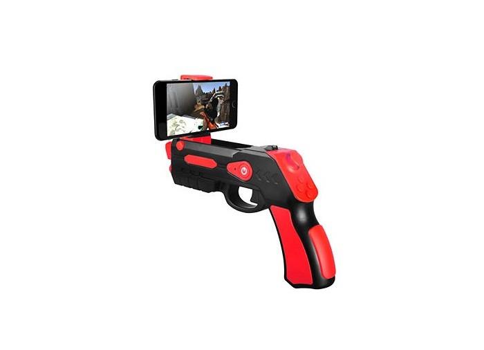 Игрушечное оружие 1 Toy Интерактивное AR Blaster