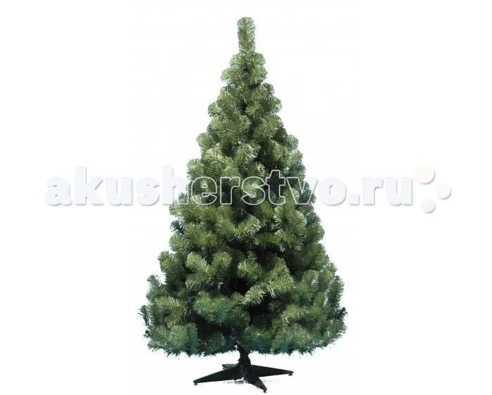 Купить Искусственные елки, Царь Елка Ель искусственная Смайл 150 см